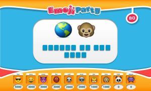 emoji_screen1