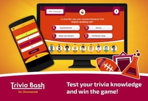 trivia_bash_screen2