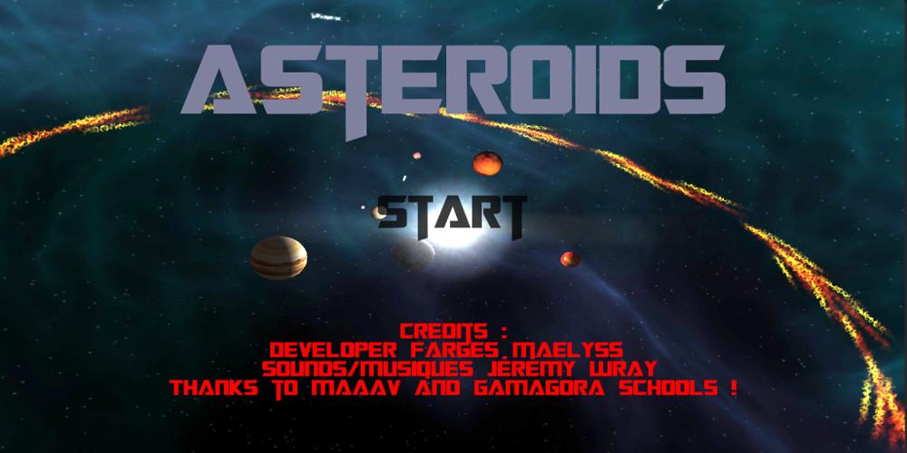 asteroids_screen1