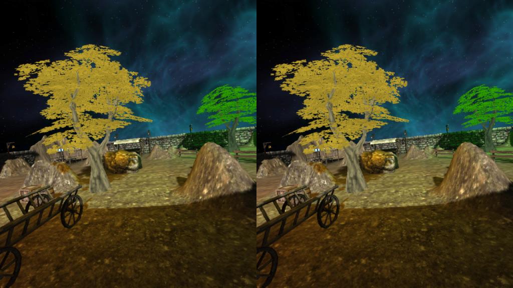environment_screen1