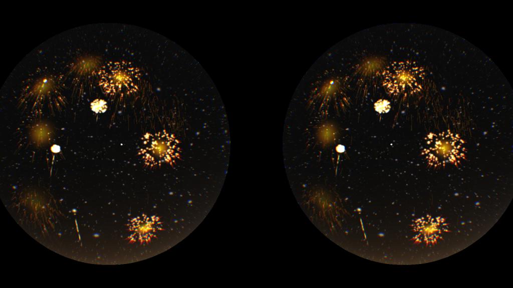 fireworks_screen1