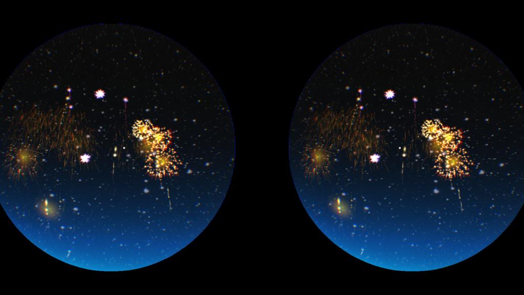 fireworks_screen2