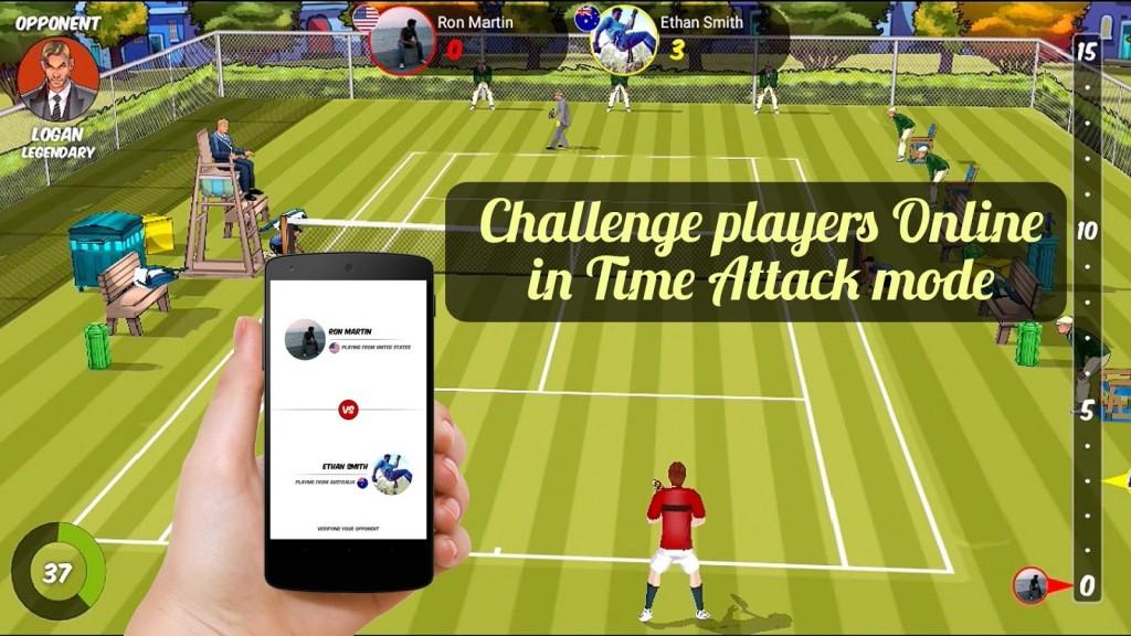 tennis_screen2