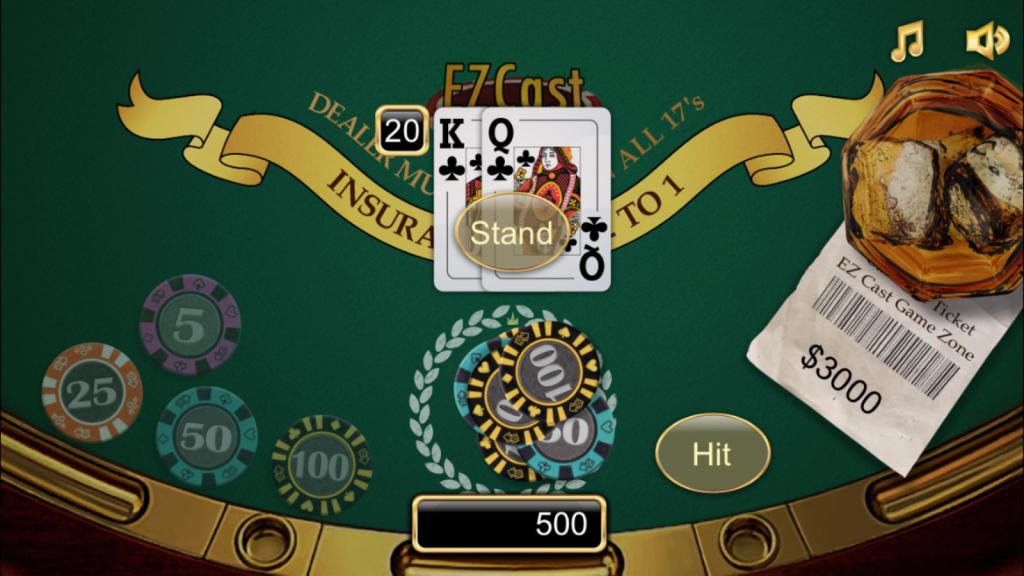blackjack_screen1