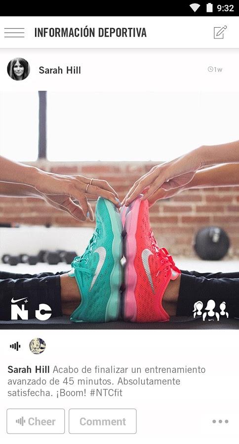 Nike_img