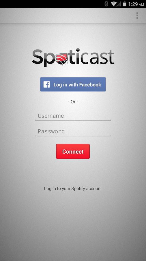 Spoticast_img