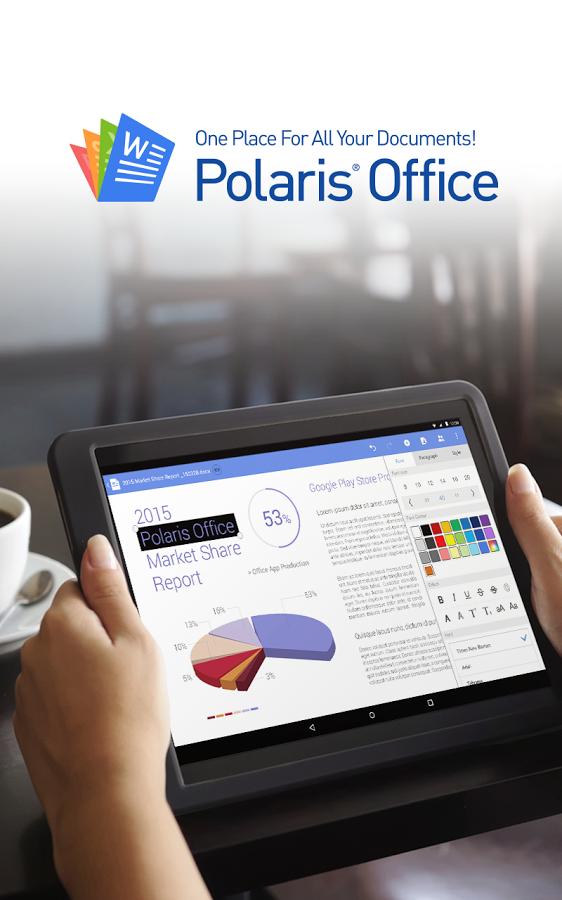 polaris_screen1