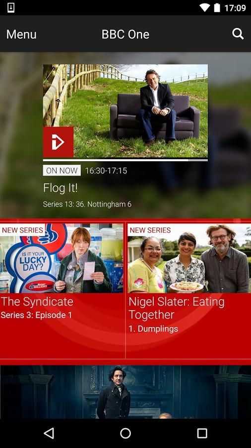 BBC_img