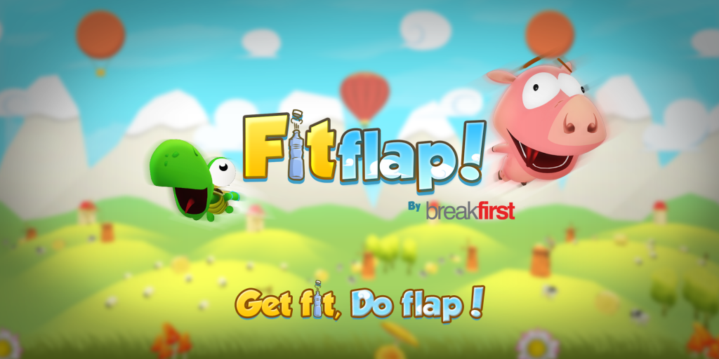 Fitflap_img