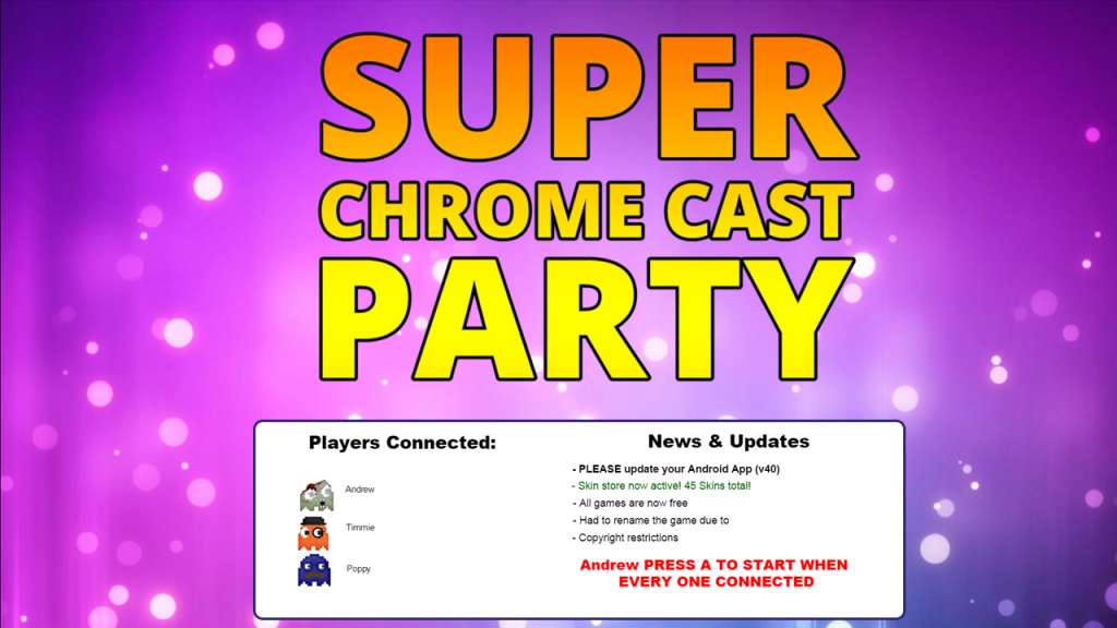 Chromecastparty_img1