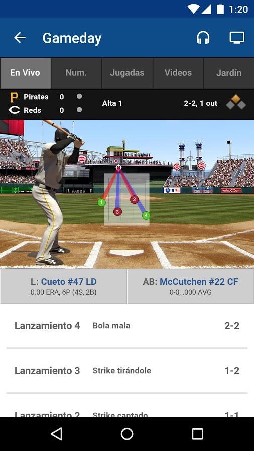 MLB_img