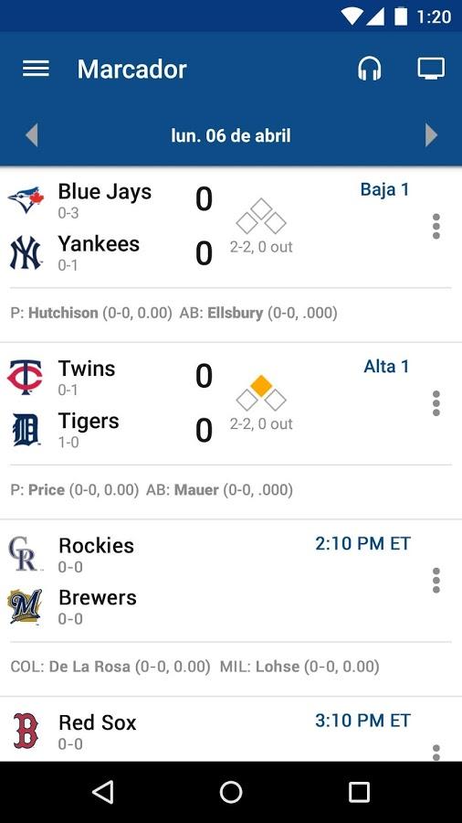 MLB_img2