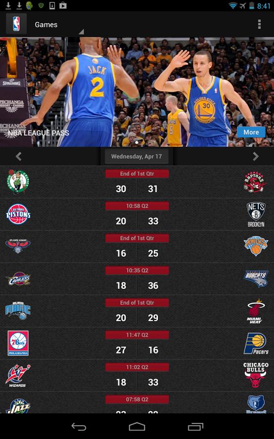 NBA_img2