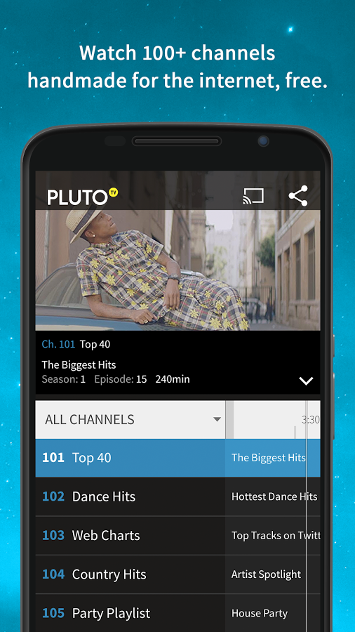 Pluto_img2