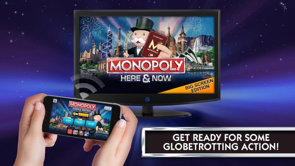 monopoly_img