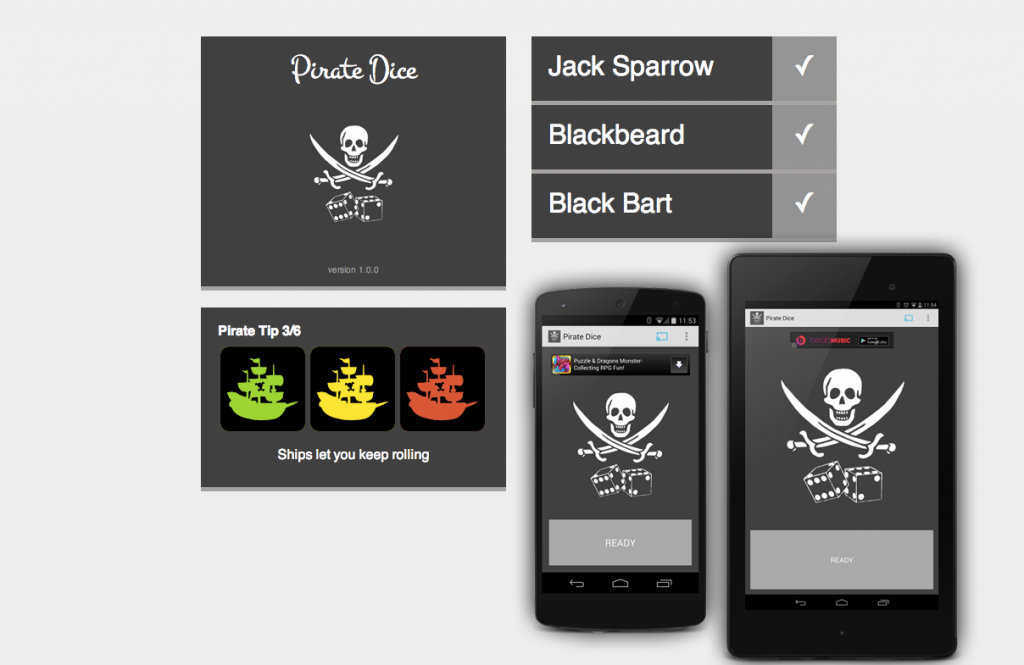 pirate_img
