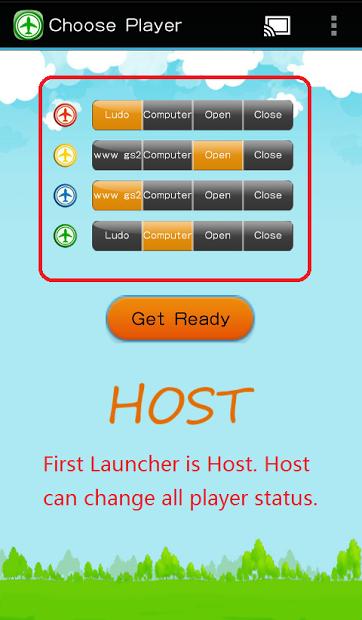 Android-Apps-for-Chromecast-Ludo-Cast-4.jpg