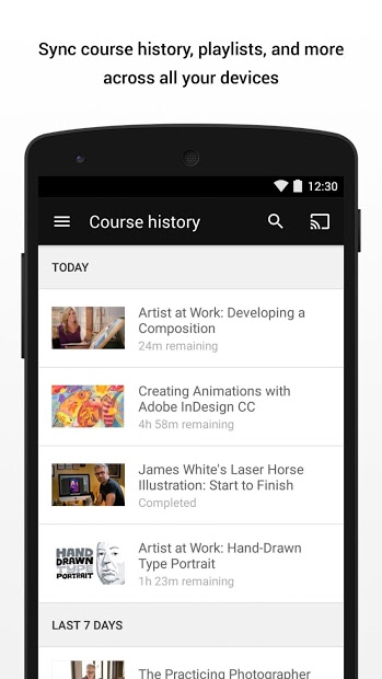 Android-Apps-for-Chromecast-Lynda.com-5.jpg
