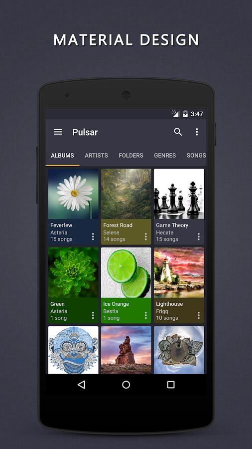 pulsar_img
