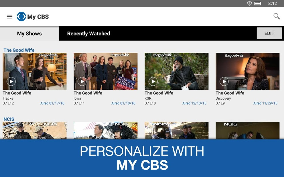 Android-Apps-for-Chromecast-CBS-11.jpg