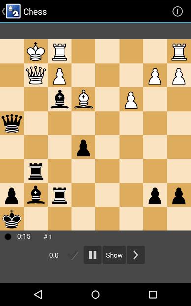 Android-Apps-for-Chromecast-Chess-17.jpg