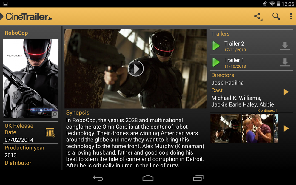 Android-Apps-for-Chromecast-CineTrailer-Cinema-14.jpg