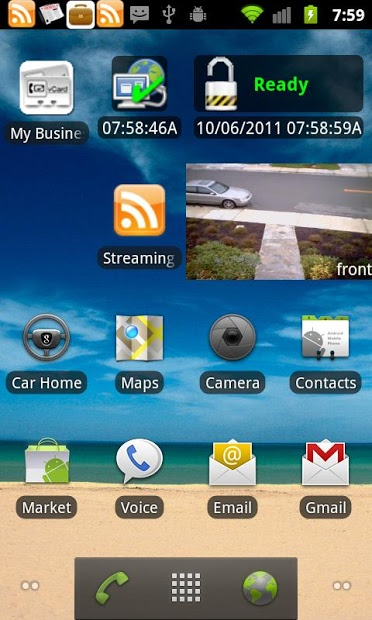 Android-Apps-for-Chromecast-IP-Cam-Viewer-Lite-5.jpg