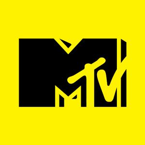 MTV Icon - Wikipedia