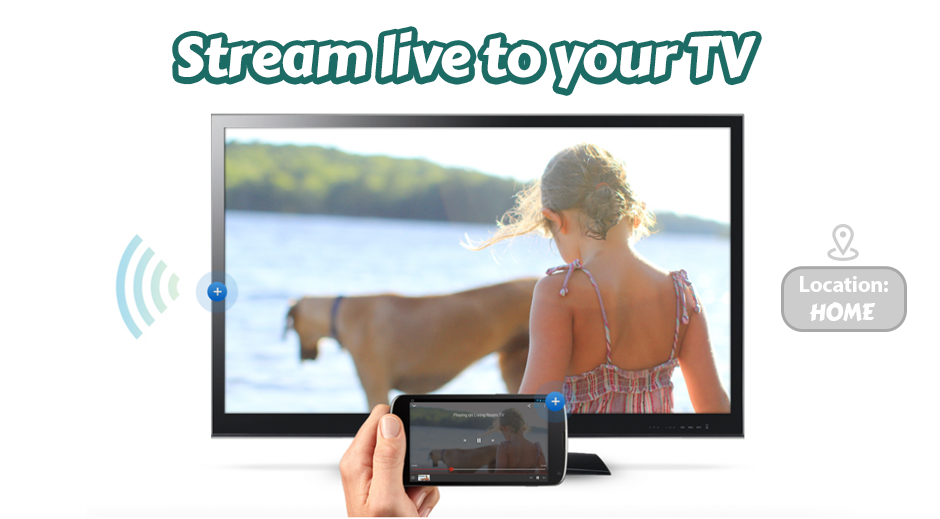 Android-Apps-for-Chromecast-MobiTV-Watch-TV-Live-3.jpg