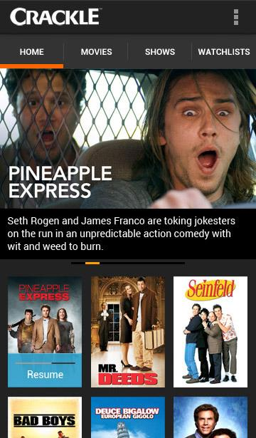Android-Apps-for-Chromecast-Crackle-Movies-TV-1.jpg