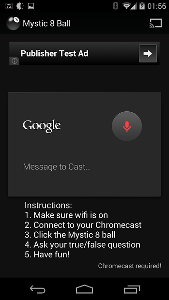 Android-Apps-for-Chromecast-Mystic-8-Ball-Chromecast-2.jpg