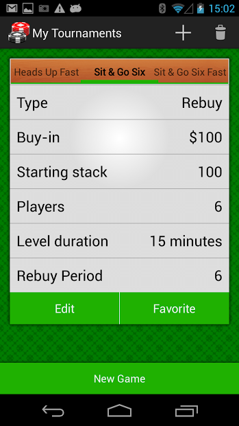 Android-Apps-for-Chromecast-Poker-Timer-2.jpg