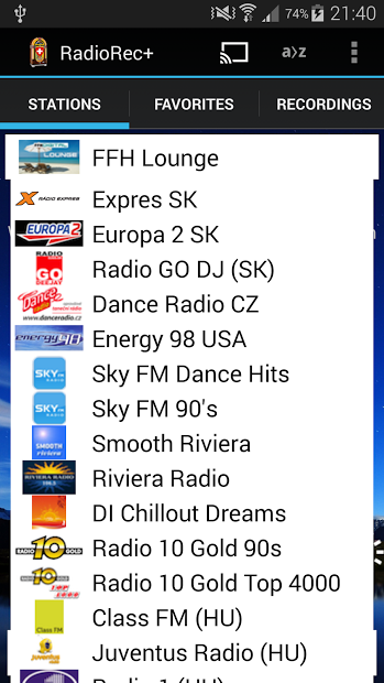 Android-Apps-for-Chromecast-RadioRec-2.jpg