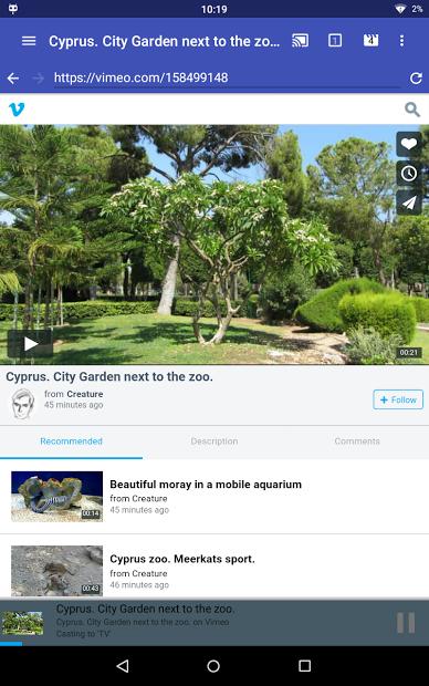 Android-Apps-for-Chromecast-ReCaster-8.jpg
