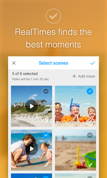 Android-Apps-for-Chromecast-RealTimes-Video-Collage-Maker-2.jpg