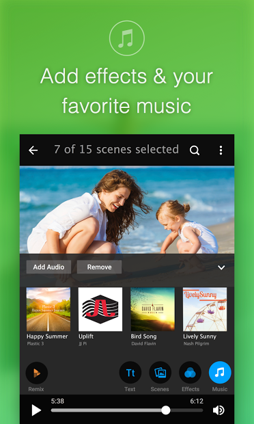 Android-Apps-for-Chromecast-RealTimes-Video-Collage-Maker-3.jpg