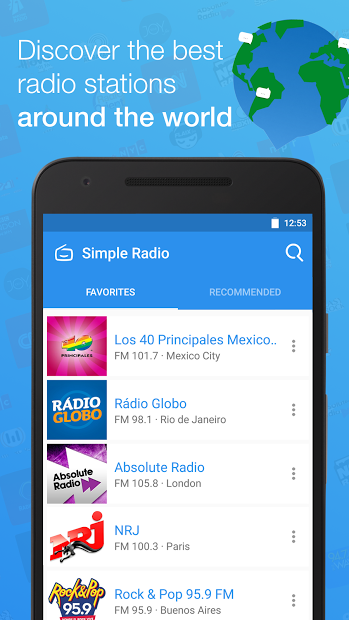 Android-Apps-for-Chromecast-Simple-Radio-by-Streema-4.jpg