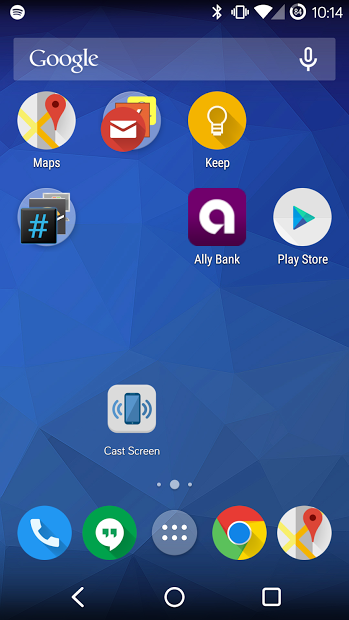 Android-Apps-for-Chromecast-Miracast-Widget-Shortcut-3.jpg