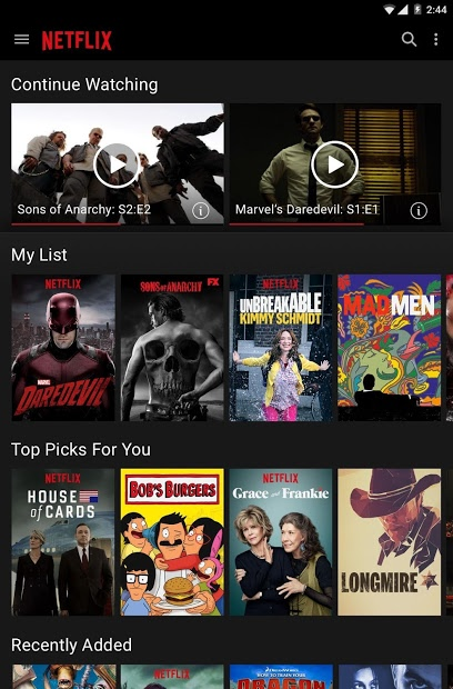 Android-Apps-for-Chromecast-Netflix-11.jpg