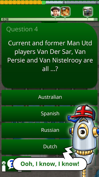 Android-Apps-for-Chromecast-QuizTix-World-Football-Quiz-2.jpg