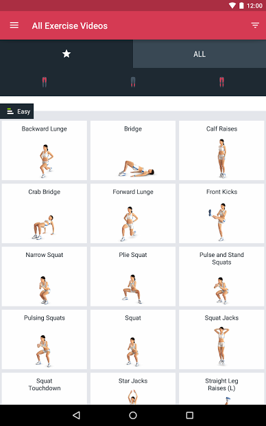 Android-Apps-for-Chromecast-Runtastic-Leg-Workout-Trainer-15.jpg