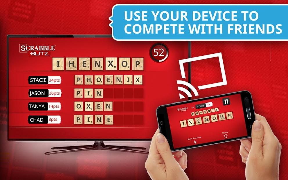 Android-Apps-for-Chromecast-SCRABBLE-Blitz-for-Chromecast-1.jpg