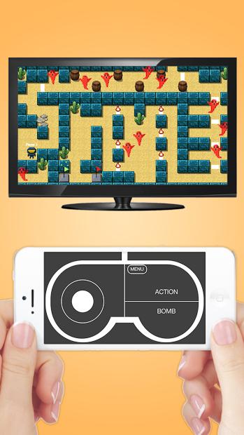 Android-Apps-for-Chromecast-Bomberman-for-Chromecast-1.jpg