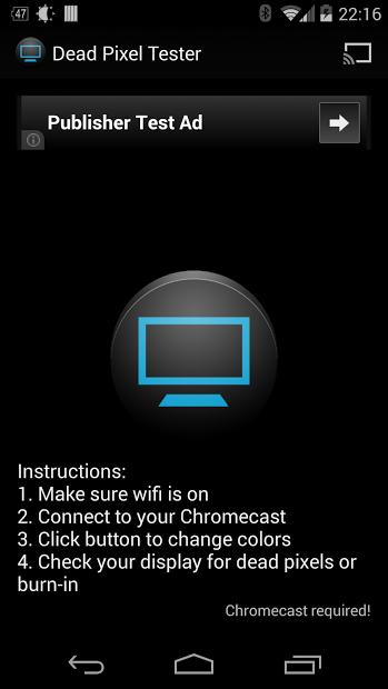 Android-Apps-for-Chromecast-Dead-Pixel-Tester-Chromecast-1.jpg