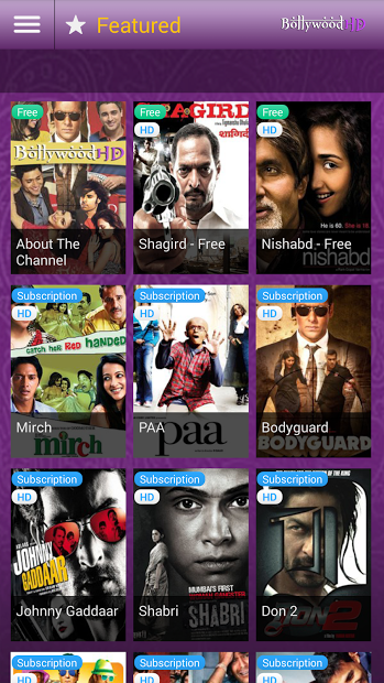 Android-Apps-for-Chromecast-Bollywood-Channel-1.jpg