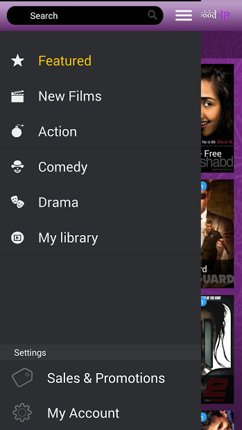 Android-Apps-for-Chromecast-Bollywood-Channel-2.jpg
