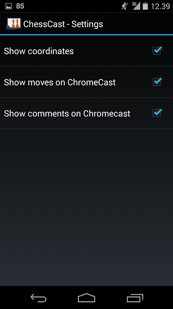 Android-Apps-for-Chromecast-ChessCast-3.jpg