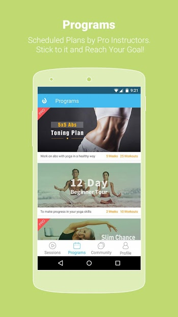 Android-Apps-for-Chromecast-Daily-Yoga-Yoga-Fitness-App-3.jpg
