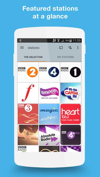 Android-Apps-for-Chromecast-Orange-Radio-1.jpg
