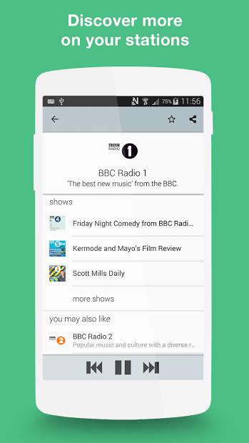Android-Apps-for-Chromecast-Orange-Radio-2.jpg